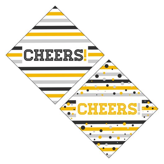 cheers3