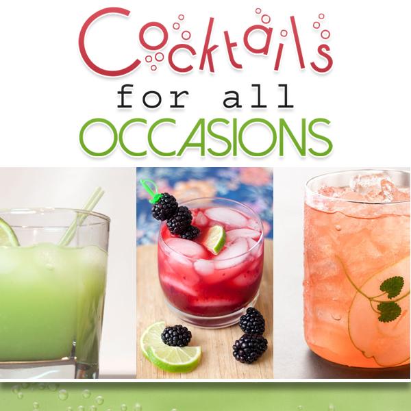 cocktainsmall
