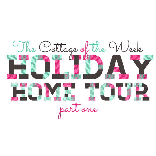 Holiday Home Tours Part One 10 Special Places