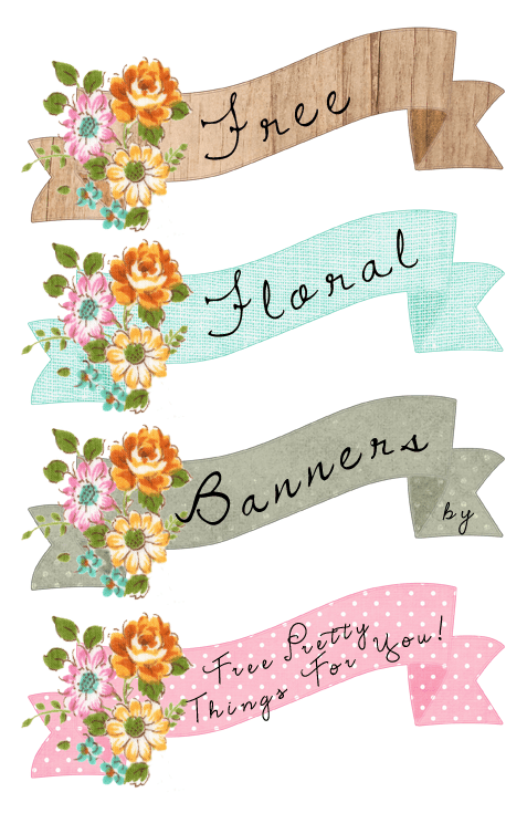free-floral-banners-by-FPTFY