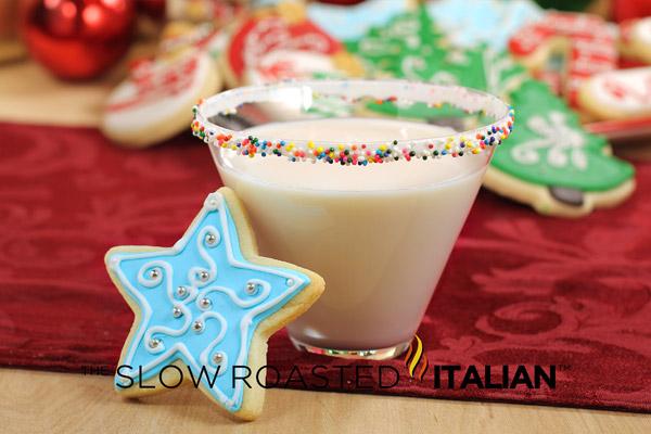 grandmas-sugar-cookie-marti