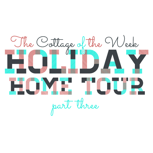 Holiday Home Tours Part 3 Cottage of the Week Experience