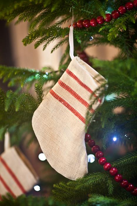 mini-stocking