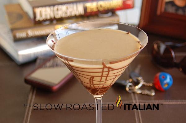 pb-cup-martini