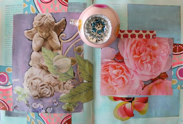 pink e art4