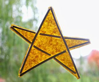 stick stars 3