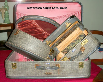 2014-1-3 Linens, Luggage, and Letters 002