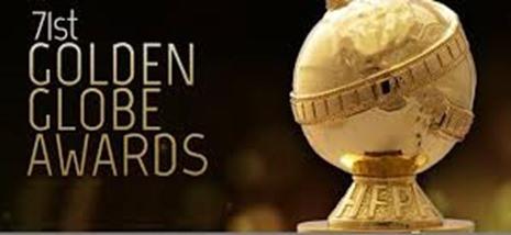 71st-Golden-Globe-Awards