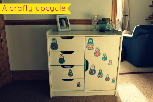 Cupboard-upcycle-Play-Love-Grow