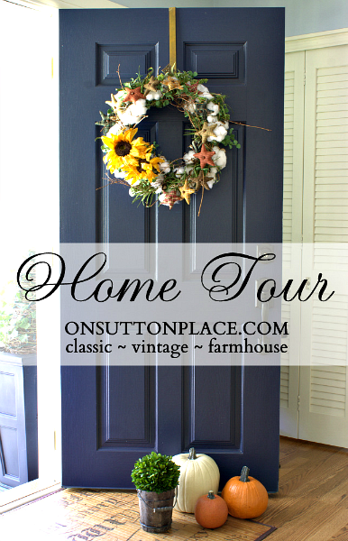 On-Sutton-Place-Home-Tour-Fall-2013