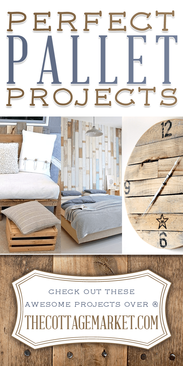 PALLETPROJECTS-TOWER