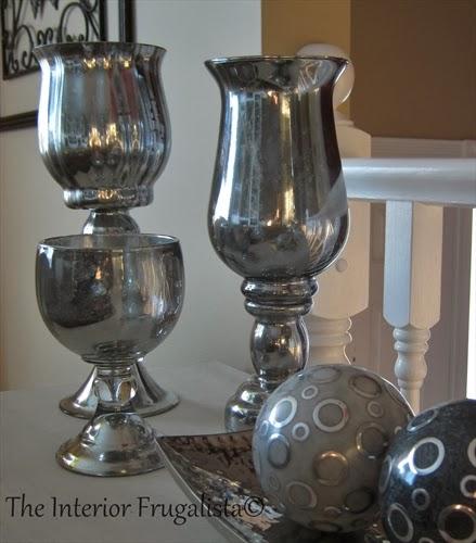 Silver Mercury Glass (4)