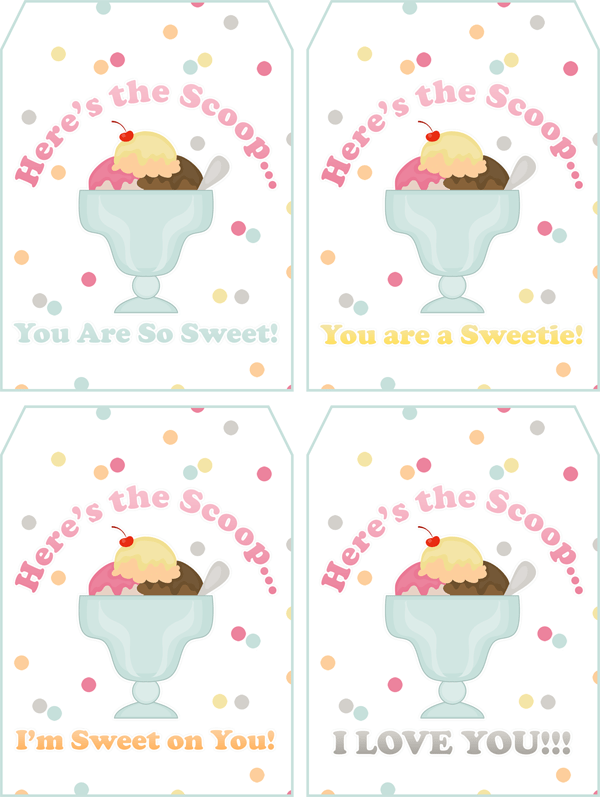 TheCottageMarket-HerestheScoop-Tags-Preview