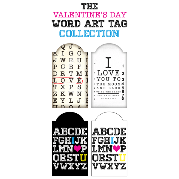 TheCottageMarket-ValentinesDayWordArtTagCollection-Web