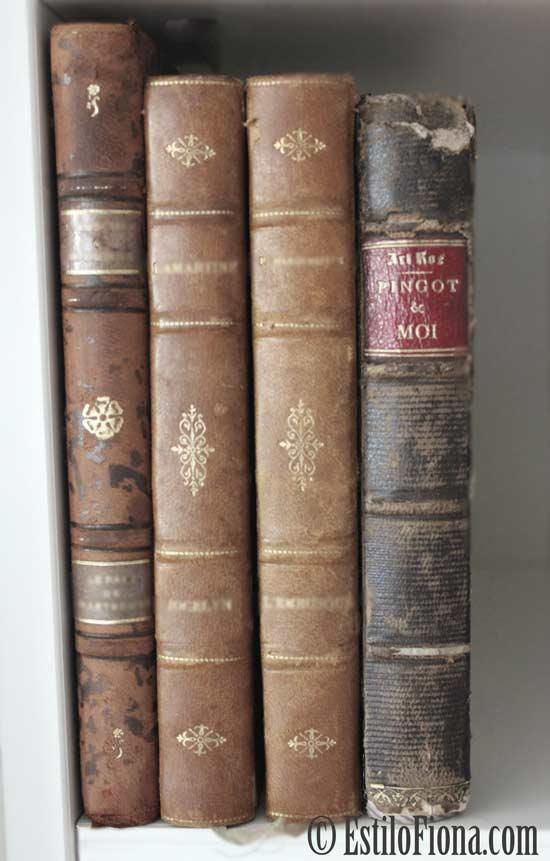 book-v33