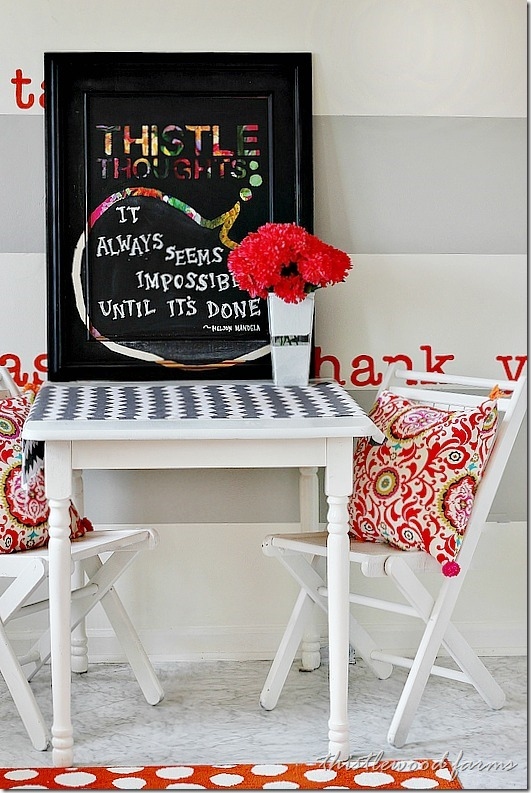 how-to-make-a-lettered-chalkboard-kitchen_thumb