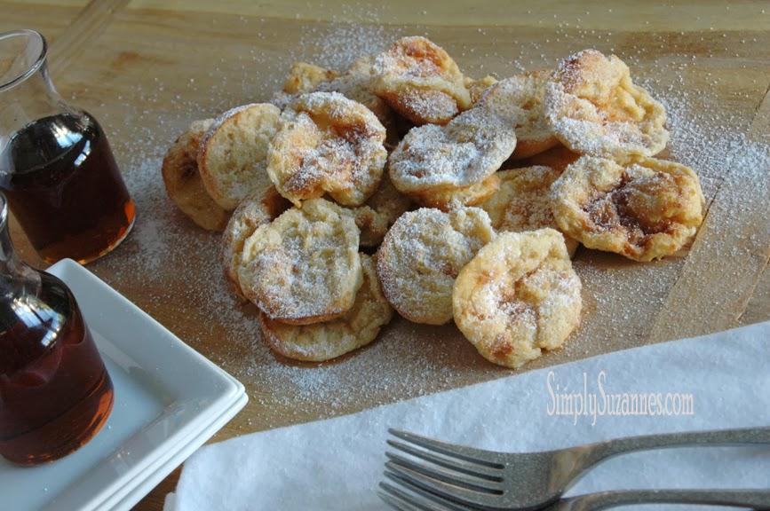 puff pancakes 9-2