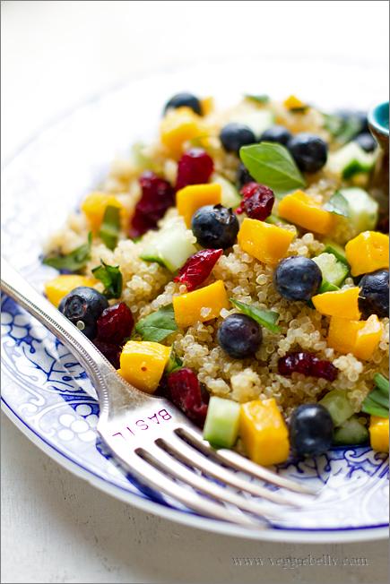quinoa10