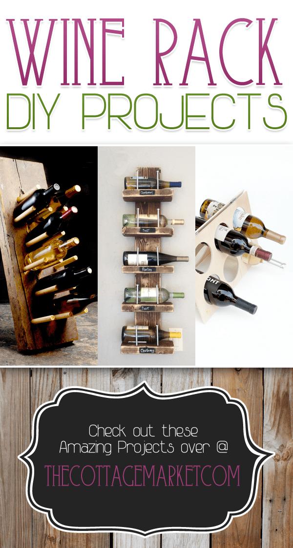 winerack-tower