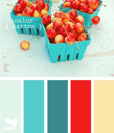 ColorCarton615