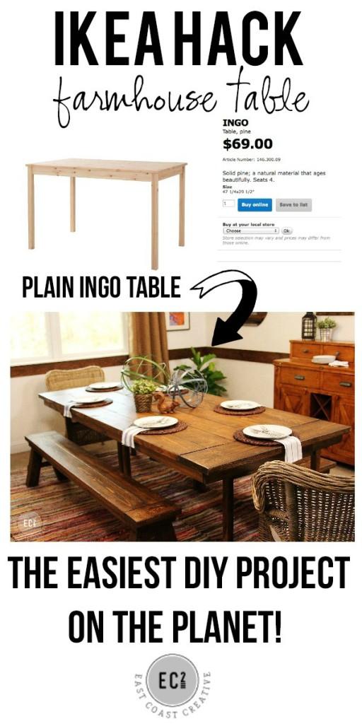 IKEA-Hack-farmhouse-Table-512x1024