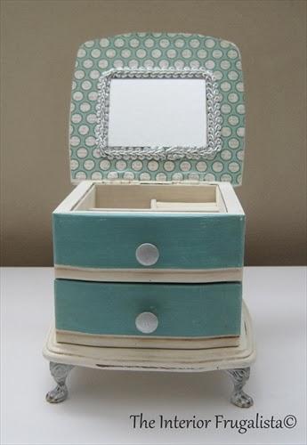 Jewelry Box (9)
