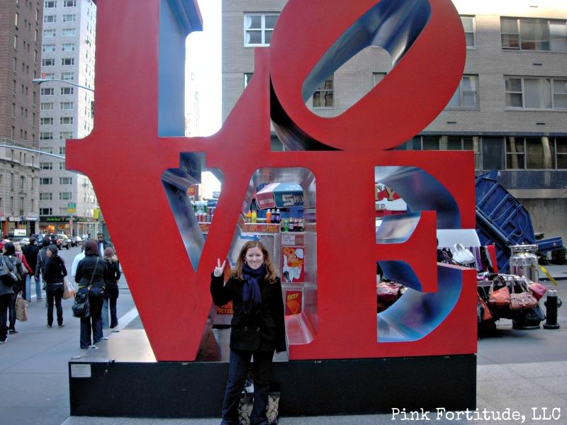 LOVE-sign-NYC