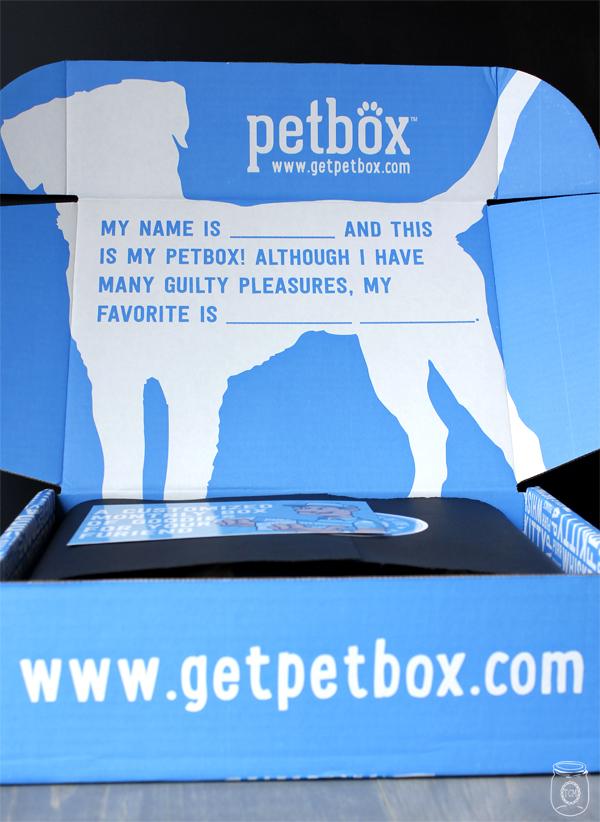 PetBox-2
