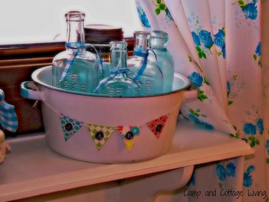 blue jars[3]