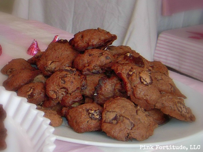 diva-cookie4