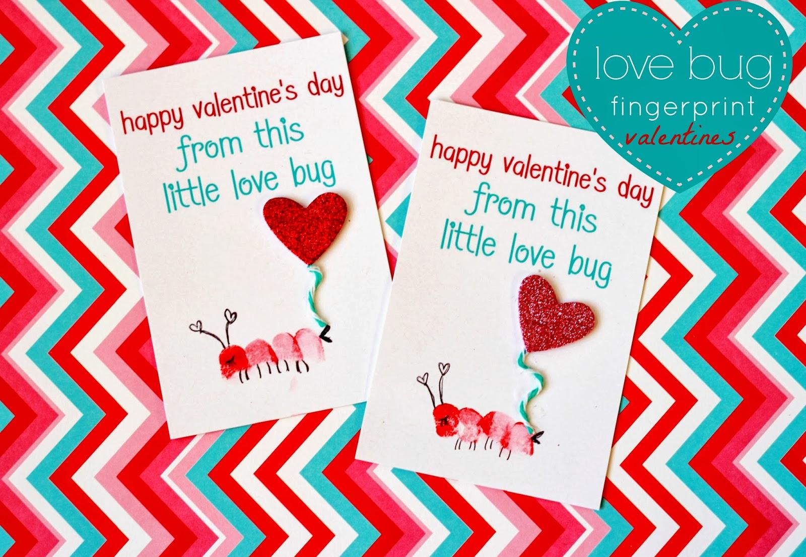 fingerprint_valentines