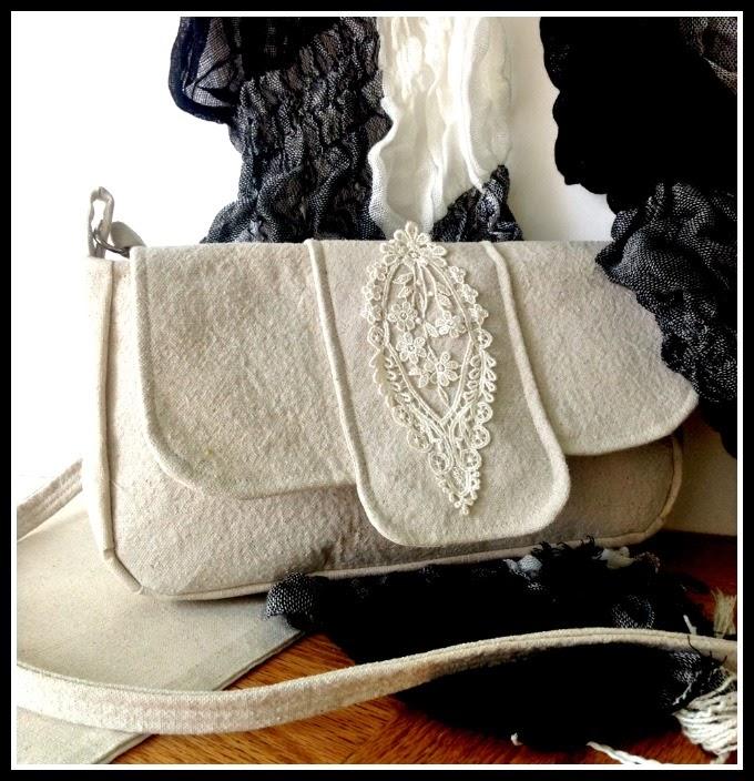photo (5) drop cloth purse icon