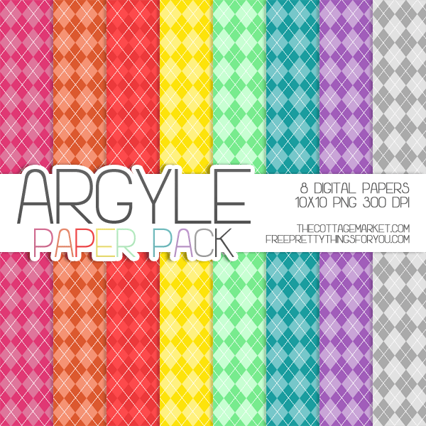 FPTFY-Argyle-FeaturedImage