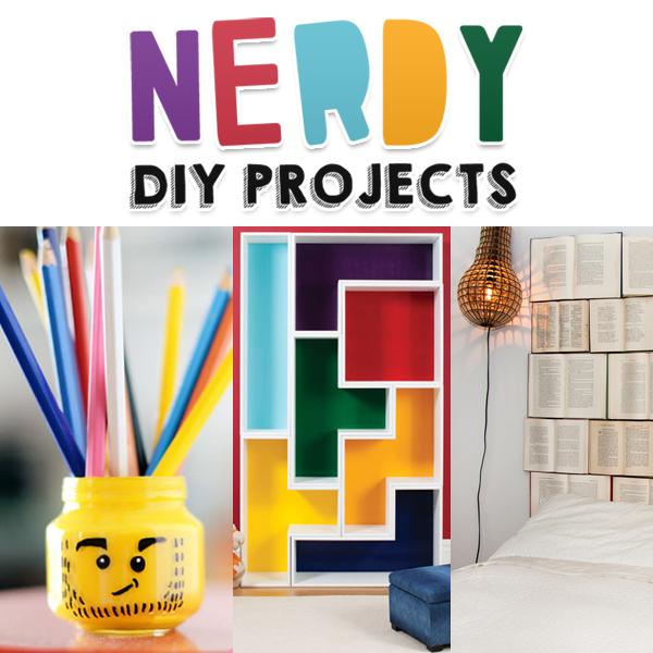 NerdDIY-0