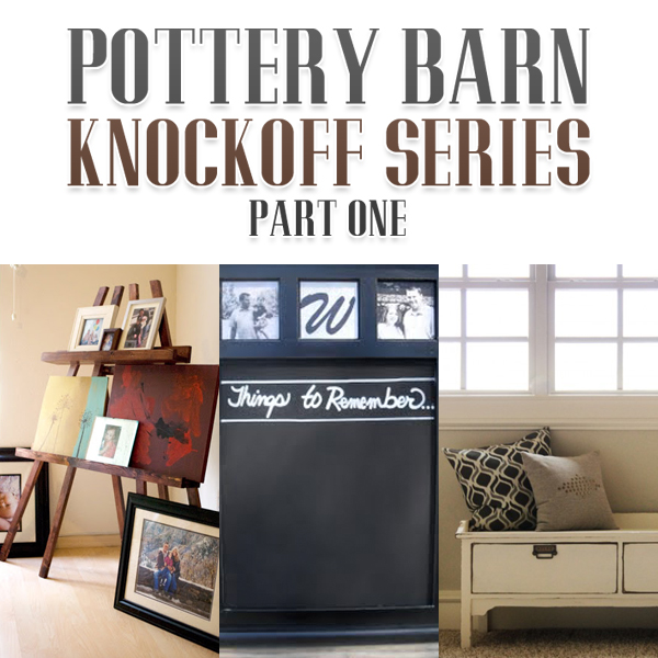 POTTERYBARN-Featured