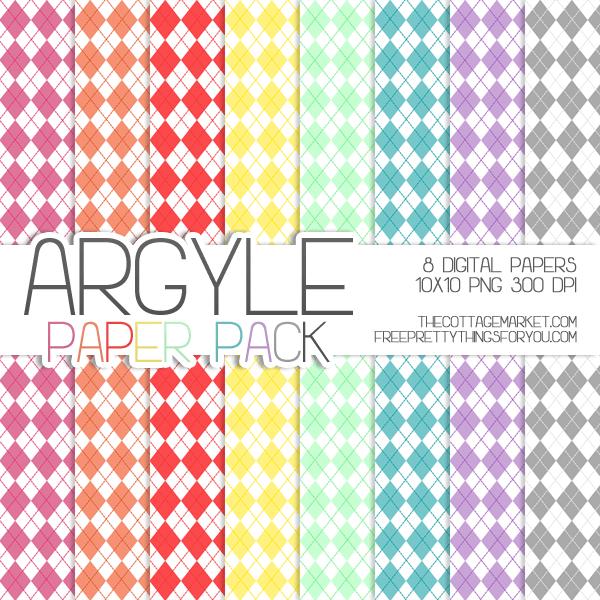 TCM-Argyle-FeaturedImage