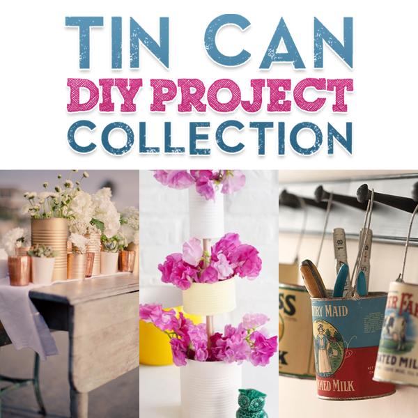 TinCan-Featured