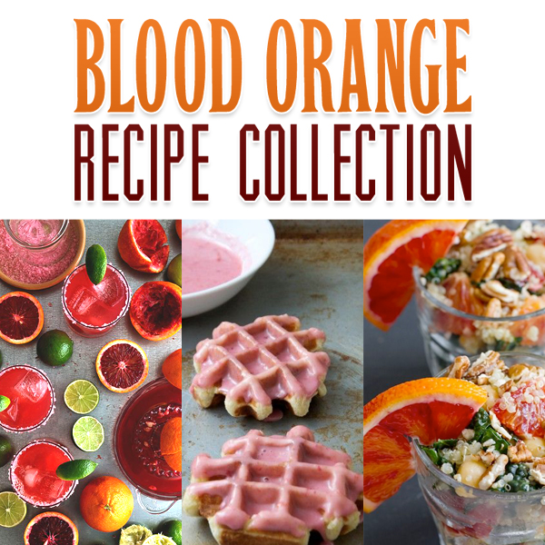bloodoranges-featured