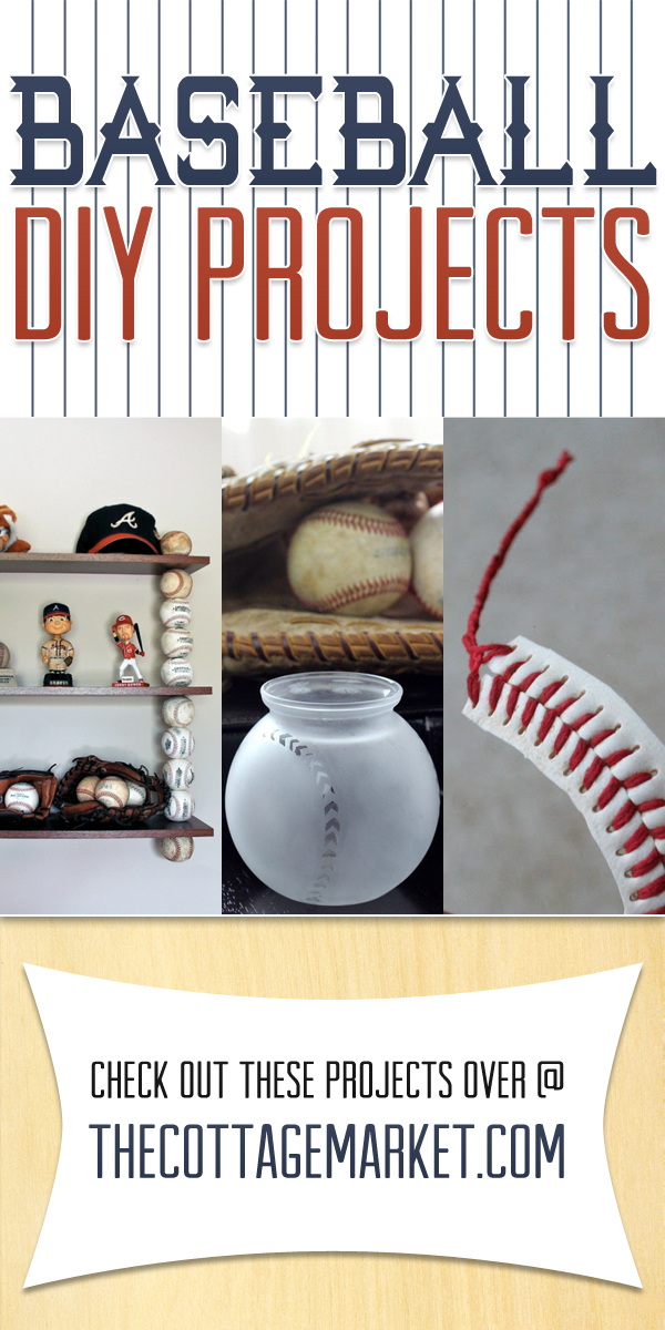 Baseball-Tower