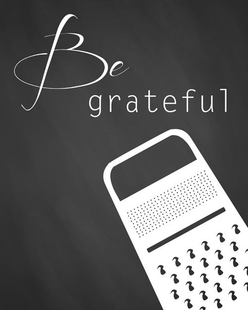 BeGrateful-small