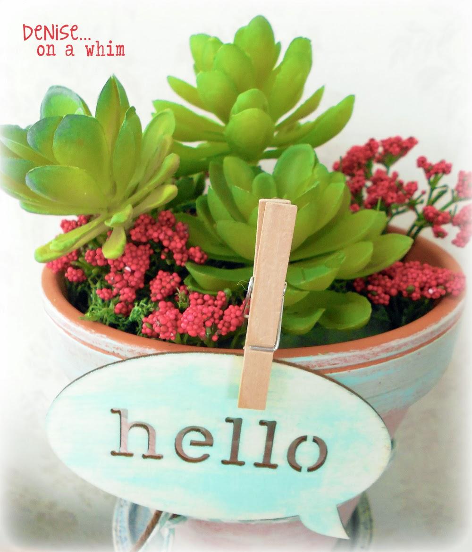 HelloSpring2