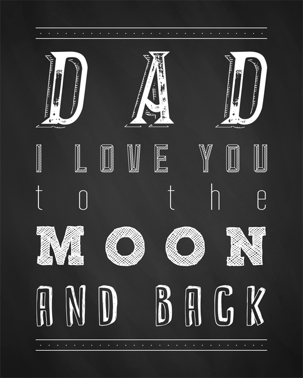 FathersDayPrintable-1-preview