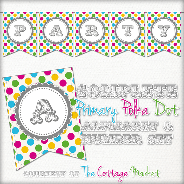 TheCottageMarket-PrimaryPolkaDot-Banner