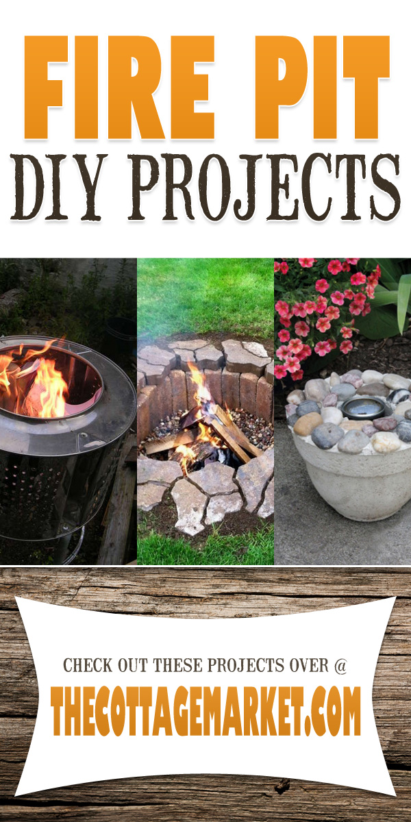 firepit-TOWER