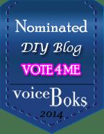 DIY-Blogs-Nominated-150-2014