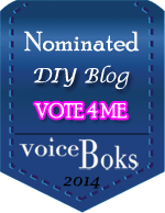 DIY-Blogs-Nominated-150-20141
