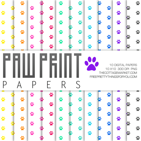 FPTFY-PawPrintPaper-Featured