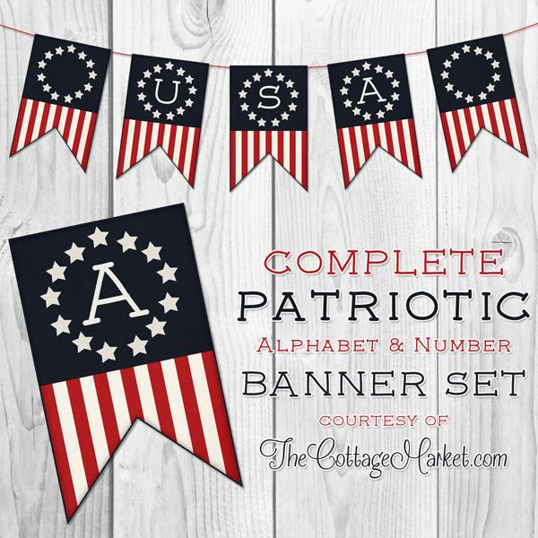 TCM-Patriotic-Banner-FeaturedImage-1