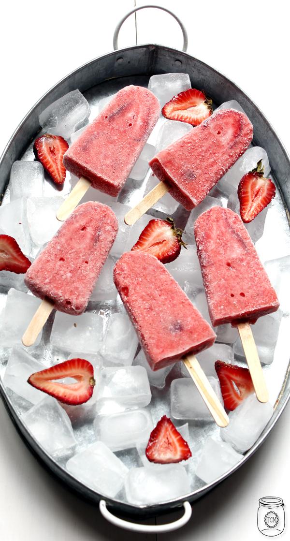 strawberrydaiquripopsicles-3