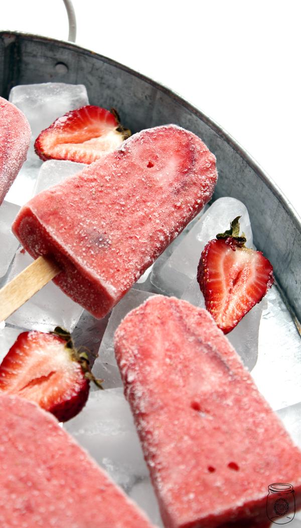 strawberrydaiquripopsicles-5